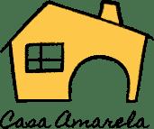 CASA AMARELA INFANTIL